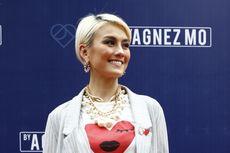 Termasuk Agnez Mo, Ini 5 Orang Indonesia yang Dibuatkan Patung Lilin di Madame Tussauds