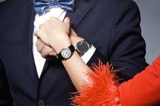 Beli Jam Tangan Mewah, Perhatikan Jaminan Garansi dan Service
