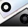 Spesifikasi Lengkap dan Harga Huawei Mate 40 Pro di Indonesia
