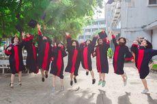 4 Prodi Paling Diminati di SBMPN 2020, Studi Bisnis Terfavorit