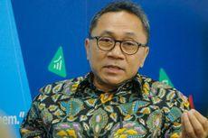 Gubernur Sultra Jadi Tersangka, PAN Berikan Bantuan Hukum