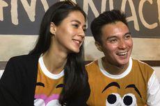 Baim Wong Ungkap Alasan Akan Segera Lamar Paula Verhoeven