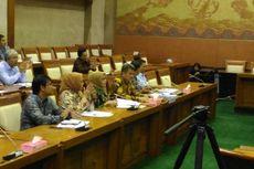 Komisi VI DPR Nilai Pemotongan Anggaran Akan Lemahkan KPPU