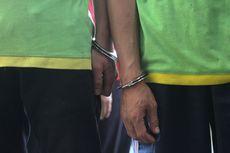Terungkap, Ini Alasan Pelaku Mencuri Anjing dan Pukuli Sampai Mati di Bali