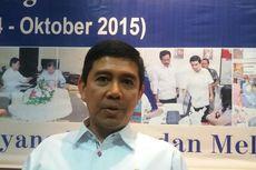 Menpan RB Anggap Wajar Ketidakpuasan Masyarakat terhadap Setahun Jokowi-JK