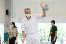 Walau Kembali Menang Telak Pemilu Singapura, PAP Raih Hasil Terburuk dalam Sejarah