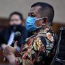 Kuasa Hukum Tommy Sumardi Bantah Kliennya Bawa Nama Kabareskrim dan Aziz Syamsuddin