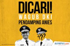 Pemilihan Wagub DKI Tak Mungkin Terlaksana karena Bertabrakan dengan Pembahasan APBD-P 2019