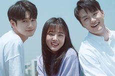 Sinopsis At Eighteen Episode 7, Pengakuan Mengejutkan Joon Woo pada Soo Bin