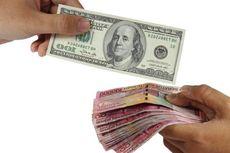 Rupiah Ditutup Melemah Terdorong Proyeksi Pertumbuhan Ekonomi Global