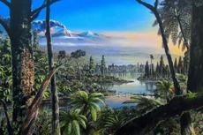 Hari Lingkungan Hidup Sedunia 5 Juni: Tema, Sejarah, hingga Twibbon