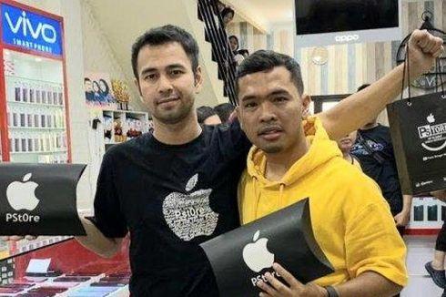 Pemilik PS Store, Putra Siregar, Akan Disidang Senin Depan