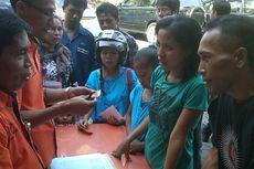 Cegah Kericuhan, Pencairan BLSM di Denpasar Dibagi Per Kecamatan