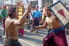 Ini Dukungan Kemenpar kepada Nusa Tenggara Barat