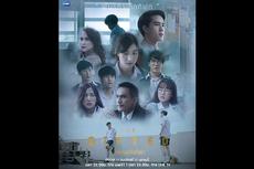 Serial Drama Titisan hingga The Gifted Tayang di WeTV dan iflix