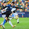 Melunak Soal Gaji, Lautaro Martinez Siap Perbarui Kontrak di Inter