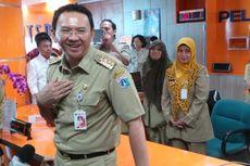 Dipecat Ahok, PNS DKI Ajukan Banding ke BKN