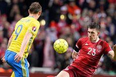 Mantan Penyerang Inggris Sebut Hojbjerg sebagai Makelele Baru di Spurs