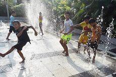 Pengamat Sebut Indikator Kota Ramah Anak Terlalu Banyak dan Rumit