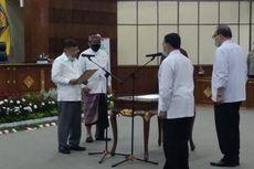 Jusuf Kalla Ingatkan Warga Potensi Tertular Covid-19 Saat Berwisata