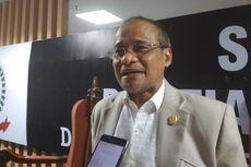 Keputusan Akhir Hak Angket, Pansus Usul MA Makzulkan Gubernur Sulsel