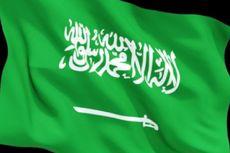 Arab Saudi Eksekusi 40 Orang dalam 6 Bulan
