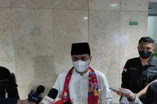 Kasus Covid-19 Turun, Wagub DKI Klaim Tak Ada Lagi Antrean Pasien di IGD RS di Jakarta