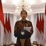 Jokowi Ajak Negara Asean Bersinergi Lawan Covid-19