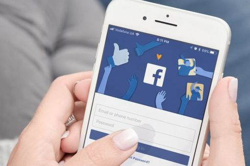 Pendaftaran Bantuan Facebook untuk UMKM Masih Dibuka, Ini Caranya