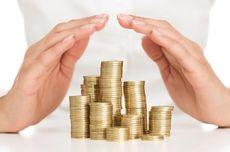 Ekonom: Pengawasan Industri Keuangan Non Bank Perlu Perbaikan