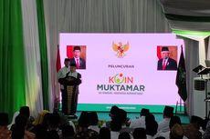 Wapres Ma'ruf: Pemerintah Prioritaskan Pembangunan SDM yang Unggul