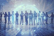 Apa Itu Globalisasi? Definisi, Efek, dan Contohnya