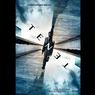 Tunggu 80 Persen Bioskop Dunia Dibuka, Film Tenet Belum Geser Jadwal Rilis