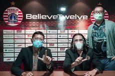 Di Penang FC, Ryuji Utomo Jadi Pemain Asia dengan Nilai Termahal