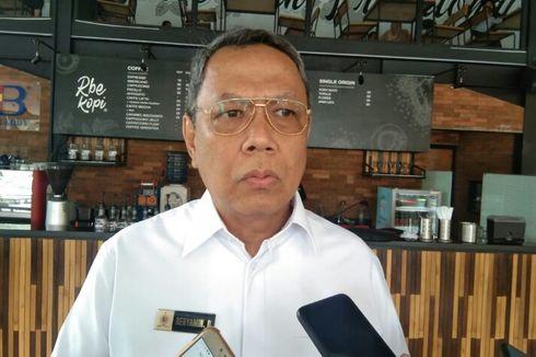 Wakil Wali Kota Tangsel Harap Gaji Pegawai Honorer yang Jadi PPPK Ditanggung APBN
