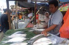 Mengupas Cerita di Balik Tradisi Membeli Ikan Bandeng Jelang Imlek