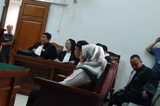 Didakwa Membantu Pembunuhan, Pembantu Aulia Kesuma Bisa Mendapat Keringanan Hukuman