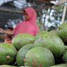 Berwisata ke Bener Meriah di Aceh, Jangan Lupa Beli Oleh-oleh Buah Segar