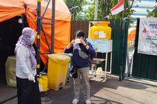 Sempat Rawat 10.076 Pasien Covid-19, Kini RSLI Surabaya