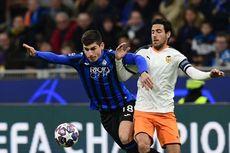 Laga Atalanta Vs Valencia Jadi Bom Biologis Virus Corona, UEFA Buka Suara