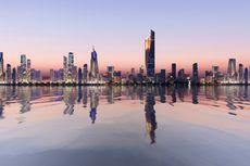 Kuwait Akan Buka Akses Masuk Warga Negara Asing, Apa Saja Syaratnya?