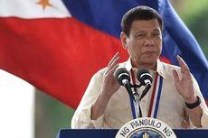 Ini 6 Komentar Kontroversial Presiden Duterte