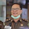 Tersangka Baru Perkara Jaksa Pinangki Ditahan di Rutan KPK, Kejagung: Salah Satu Wujud Koordinasi