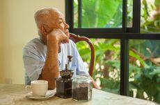 Kesepian Juga Bisa Picu Diabetes Tip 2, Kok Bisa?