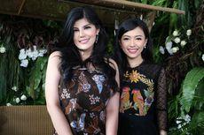 Tips Pakai Batik dengan Gaya Modern
