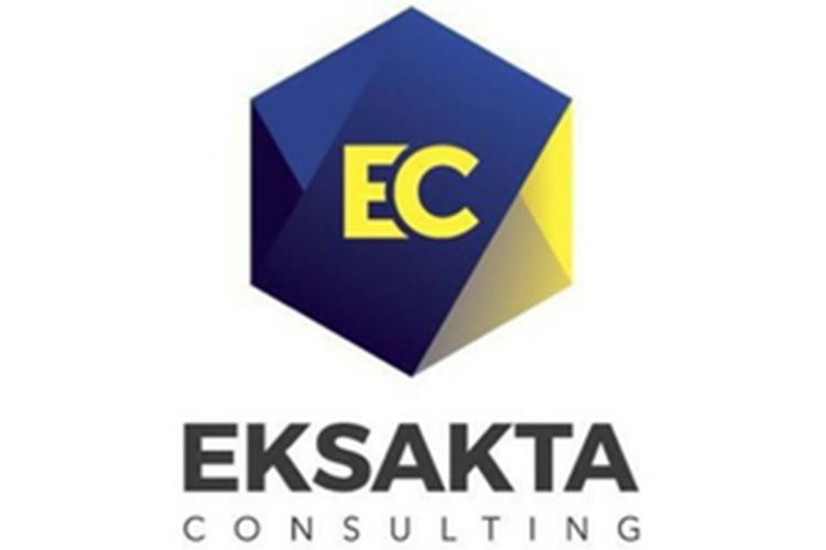 Logo Eksakta Consulting (Dok. Eksakta Consulting)