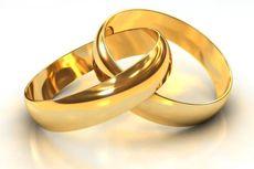 Pemprov DKI Masih Larang Resepsi Pernikahan karena Rentan Penularan Covid-19