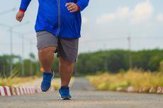 5 Penyebab Sakit Kepala Setelah Lari