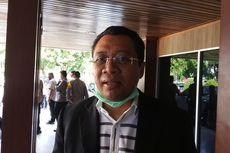 Dilema Gubernur NTB Atas 4.202 TKI yang Bakal Pulang Kampung