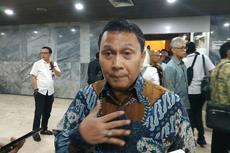 Kerumunan Warga Saat Jokowi Kunjungi NTT, Mardani: Pemimpin Mesti Menjadi Contoh
